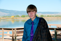 Thomas' Senior Portraits-8