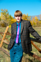 Thomas' Senior Portraits-11