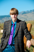 Thomas' Senior Portraits-13