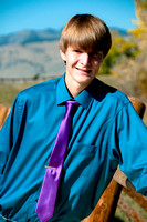 Thomas' Senior Portraits-14