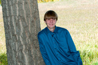 Thomas' Senior Portraits-16