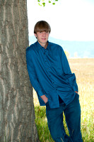 Thomas' Senior Portraits-17