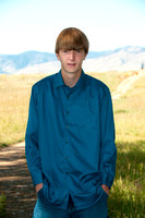 Thomas' Senior Portraits-18