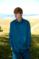 Thomas' Senior Portraits-20