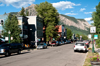 Crested Butte-9