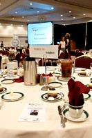 Professional Pursuits Luncheon 2013-2