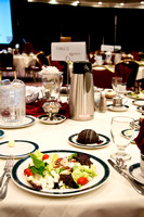 Professional Pursuits Luncheon 2013-8