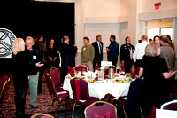 Professional Pursuits Luncheon 2013-20