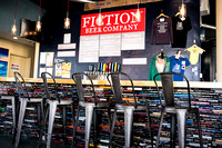Fiction Brewing-6