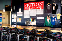 Fiction Brewing-4