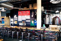 Fiction Brewing-14