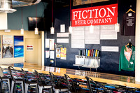 Fiction Brewing-16