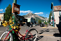 Crested Butte-10