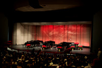 Youth Piano Concert-13