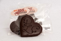 Piece Love and Chocolate-4