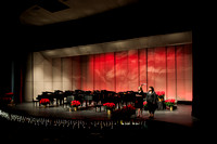 Youth Piano Concert-17