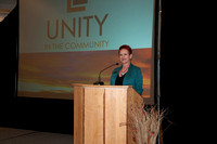 Unity in the Community 2012-12