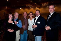 The Chamber's Annual Meeting-10