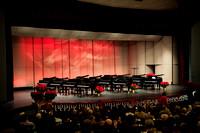 Youth Piano Concert-10