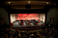 Youth Piano Concert-12