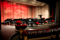 Youth Piano Concert-9