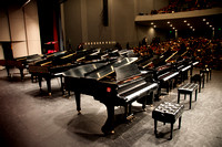 Youth Piano Concert-8