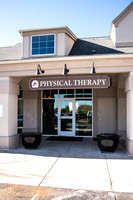 Fox Physical Therapy-49