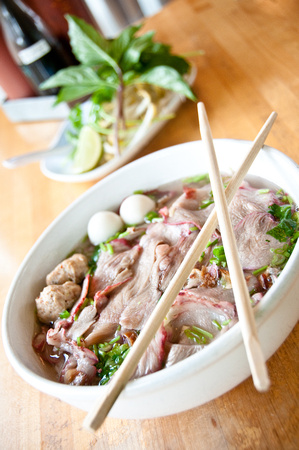 Black Pepper Pho-1