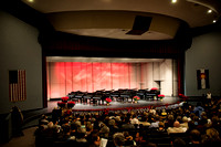 Youth Piano Concert-11