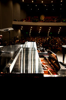 Youth Piano Concert-2